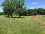 TBD1 Lake Drive - Photo 3