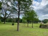 300 Vz County Road 3216 - Photo 4