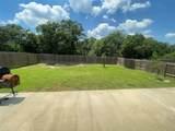 1109 Oak Creek Drive - Photo 7