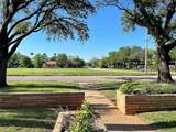 1307 Park Drive - Photo 4