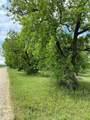 Lot 1 County Road 496 - Photo 12