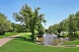 284 Lost Creek Drive - Photo 38
