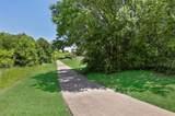 284 Lost Creek Drive - Photo 39