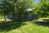 6863 Hwy 144 - Photo 13