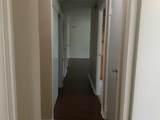 1018 Edinburg Lane - Photo 28