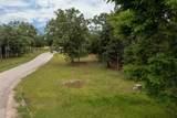 1180 Hwy 276 Drive - Photo 17