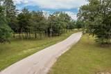 1180 Hwy 276 Drive - Photo 19