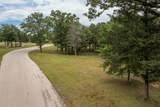 1180 Hwy 276 Drive - Photo 20