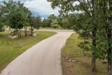1180 Hwy 276 Drive - Photo 23