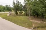 1180 Hwy 276 Drive - Photo 25