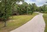 1180 Hwy 276 Drive - Photo 26