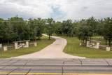 1180 Hwy 276 Drive - Photo 28