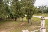 1180 Hwy 276 Drive - Photo 31