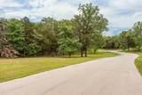 1180 Hwy 276 Drive - Photo 4