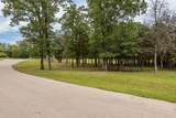 1180 Hwy 276 Drive - Photo 5