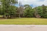 1180 Hwy 276 Drive - Photo 6