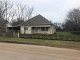 400 Cleburne Whitney Road - Photo 37