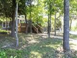 152 Cottonwood Lane - Photo 33