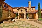 4417 La Hacienda Drive - Photo 2