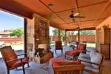 4417 La Hacienda Drive - Photo 33