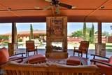 4417 La Hacienda Drive - Photo 34