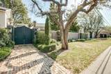7736 Meadow Road - Photo 25