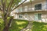 3810 Inwood Road - Photo 1
