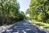 7925 Chartwell Lane - Photo 3
