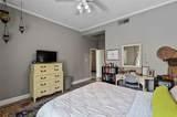 4040 Avondale Avenue - Photo 18