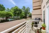 4040 Avondale Avenue - Photo 22