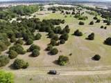 323 Green Mound Drive - Photo 2