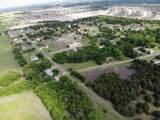 323 Green Mound Drive - Photo 5