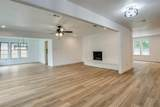 8700 Eagleview Court - Photo 10