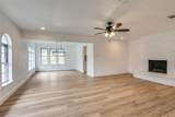 8700 Eagleview Court - Photo 11