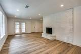 8700 Eagleview Court - Photo 12