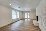 8700 Eagleview Court - Photo 13