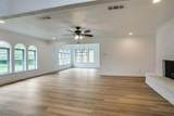 8700 Eagleview Court - Photo 14