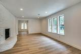 8700 Eagleview Court - Photo 15
