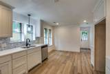 8700 Eagleview Court - Photo 16