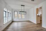 8700 Eagleview Court - Photo 17