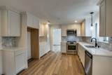 8700 Eagleview Court - Photo 18