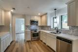 8700 Eagleview Court - Photo 19