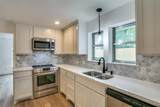 8700 Eagleview Court - Photo 20