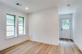 8700 Eagleview Court - Photo 21
