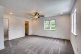 8700 Eagleview Court - Photo 22