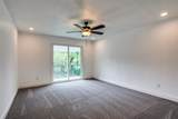 8700 Eagleview Court - Photo 23