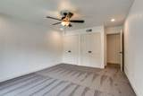 8700 Eagleview Court - Photo 24