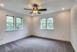 8700 Eagleview Court - Photo 25