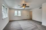 8700 Eagleview Court - Photo 26