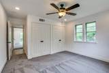 8700 Eagleview Court - Photo 27
